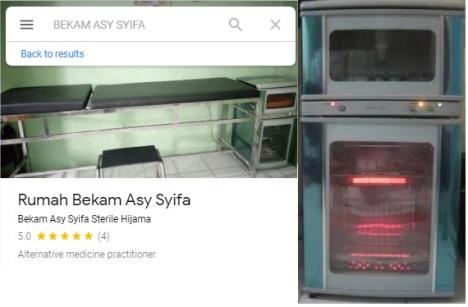 BEKAMASYSYIFA2