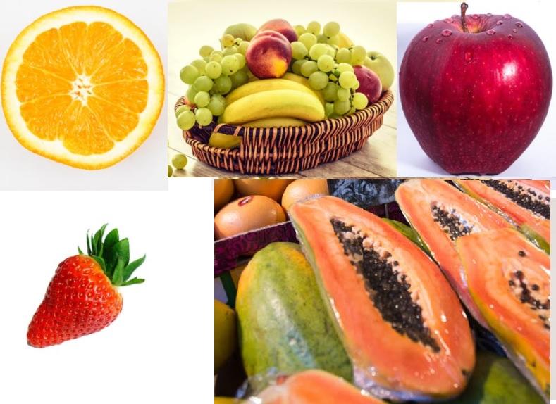 Makanan yang Baik dan Buruk untuk Diabetes
