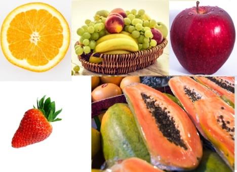 makanandiabetes