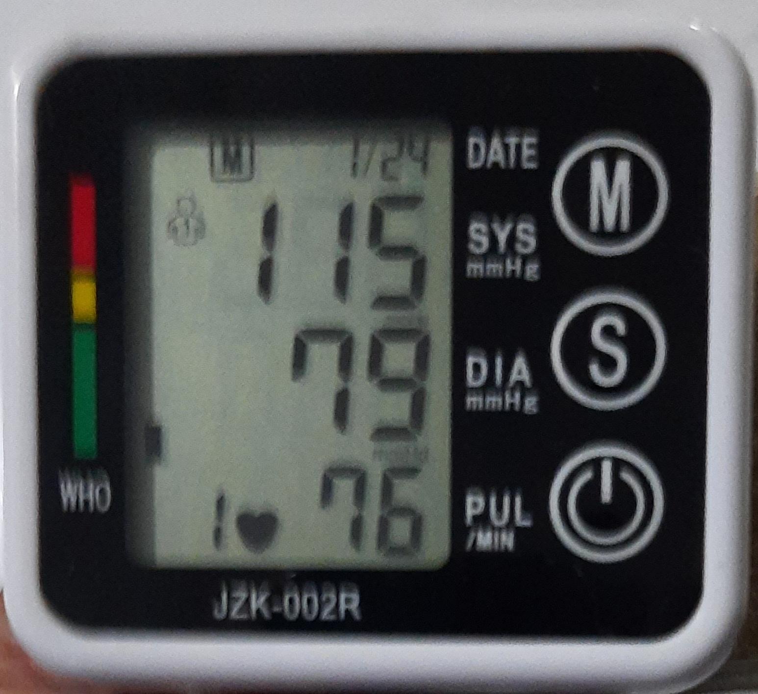 Mengobati Hipertensi dengan Hijamah / Bekam