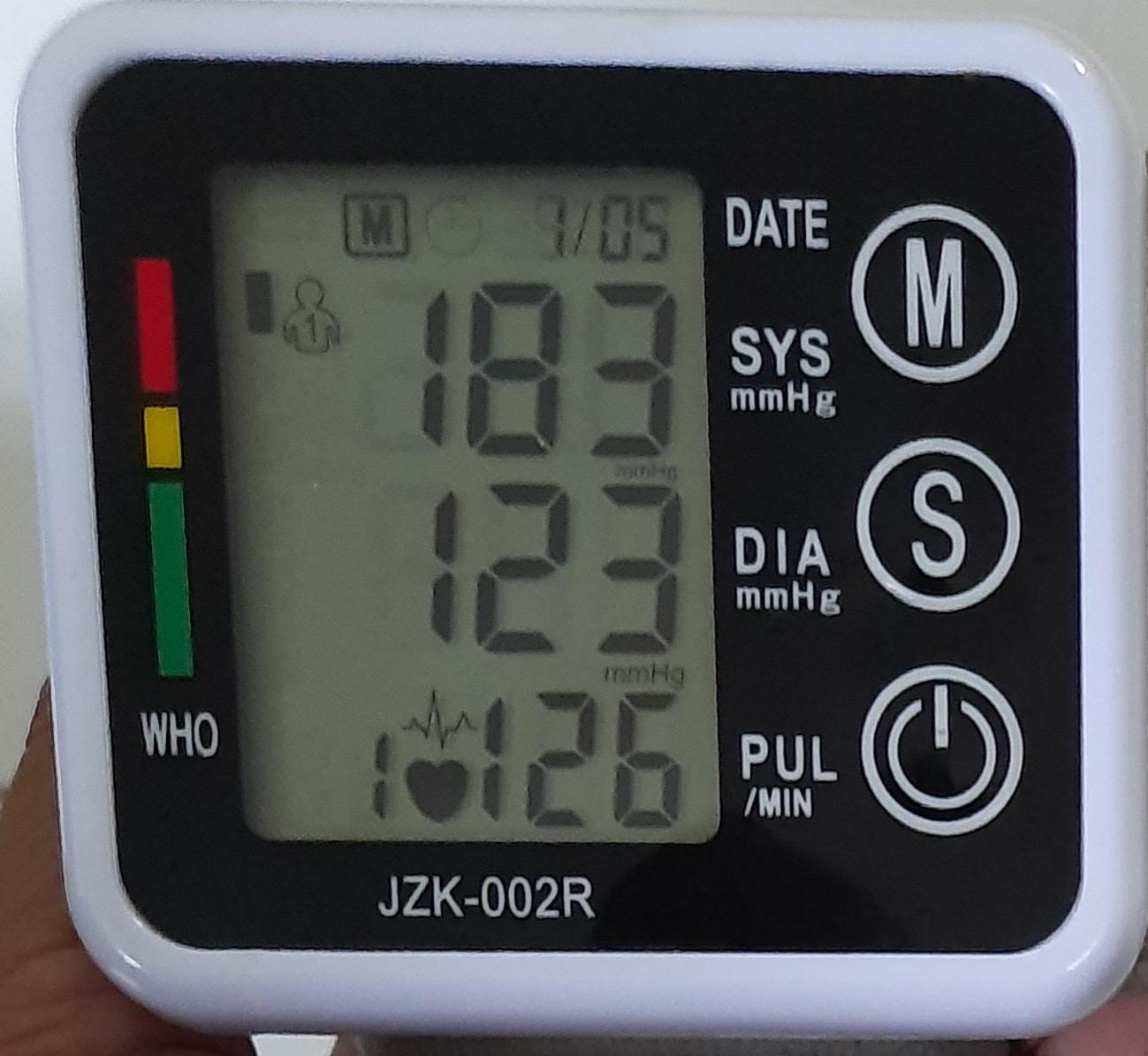 Membekam Penderita Hipertensi (Darah Tinggi)